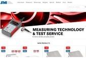 scales-measuring.com